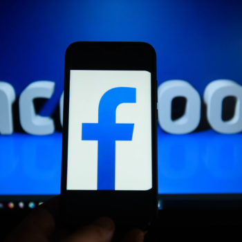 Facebook allows companies to place job ads for men only, according to an ACLU lawsuit