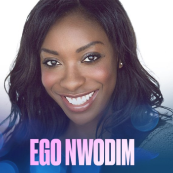 Comedian Ego Nwodim is joining <em>SNL</em>, and we haven&#8217;t been this excited since Stefon&#8217;s wedding