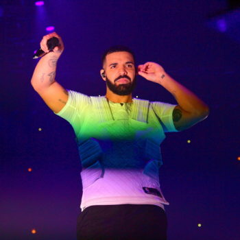 Drake had to cancel two shows in Miami because of an illness that required round-the-clock care