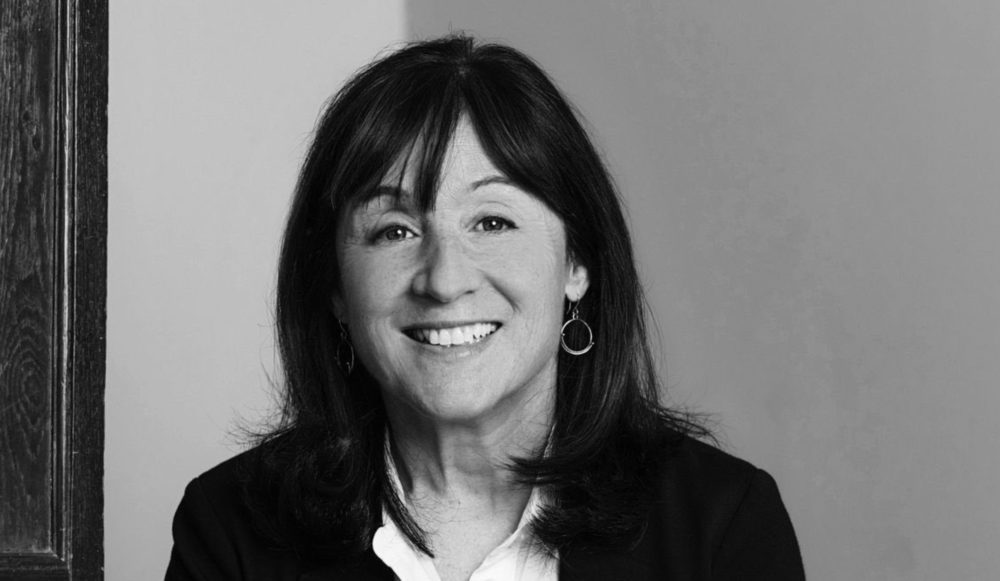 Everything to know about Jane Mayer, the badass journalist who helped break the Kavanaugh accusations