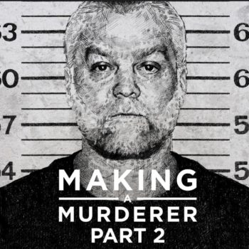 <em>Making A Murderer Part 2</em> has an official release date, and it's soon