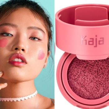 Sephora's newest K-beauty brand will make you look like a K-pop star