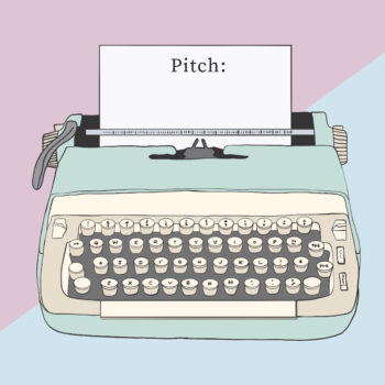 The Blend is looking for pitches—here's everything you need to know about writing for us