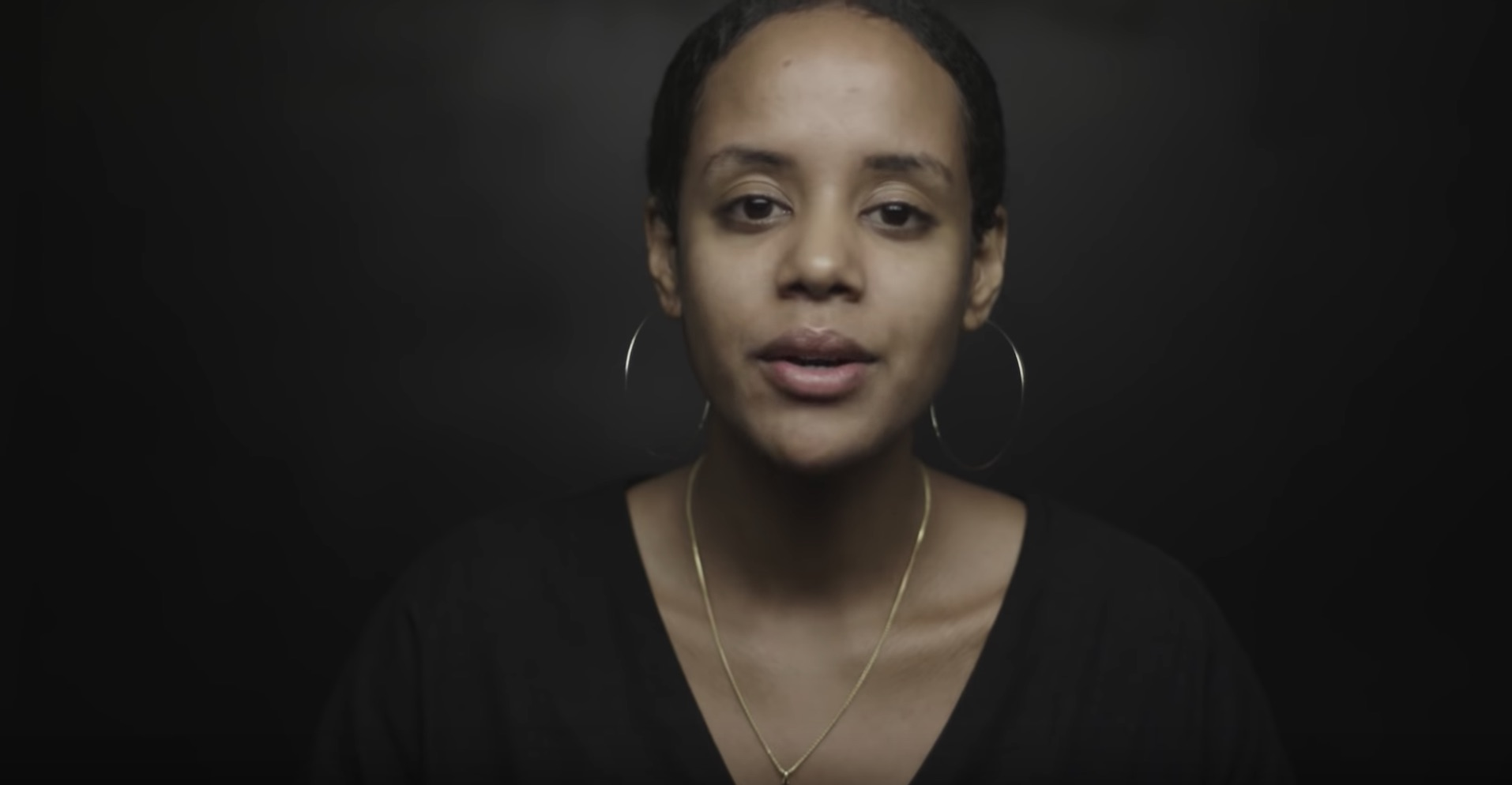 Time's Up released a powerful video calling on Brett Kavanaugh to withdraw his nomination