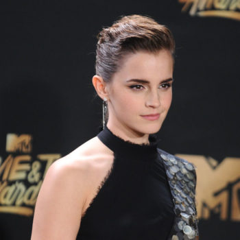 Emma Watson penned an emotional open letter to a woman who died after being denied an abortion