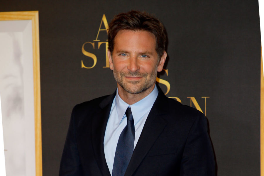 Bradley Cooper cast his own dog in <em>A Star is Born</em>, because sometimes nepotism is adorable