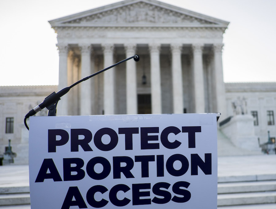 6 things you can do to make abortion more accessible for low-income women