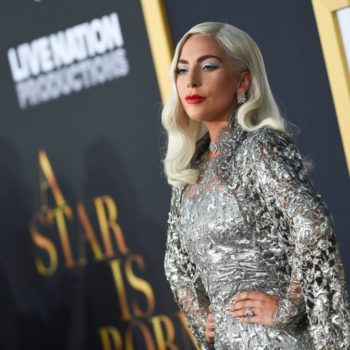 From Lady Gaga in <em>A Star is Born</em> to Rihanna in <em>Ocean's 8</em>, here are 15 singers turned actresses