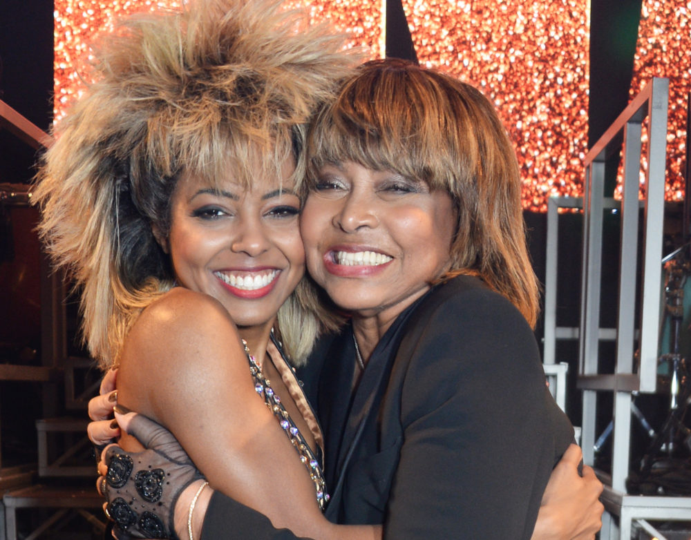 The Tina Turner musical is officially coming to Broadway, and we're already dancing