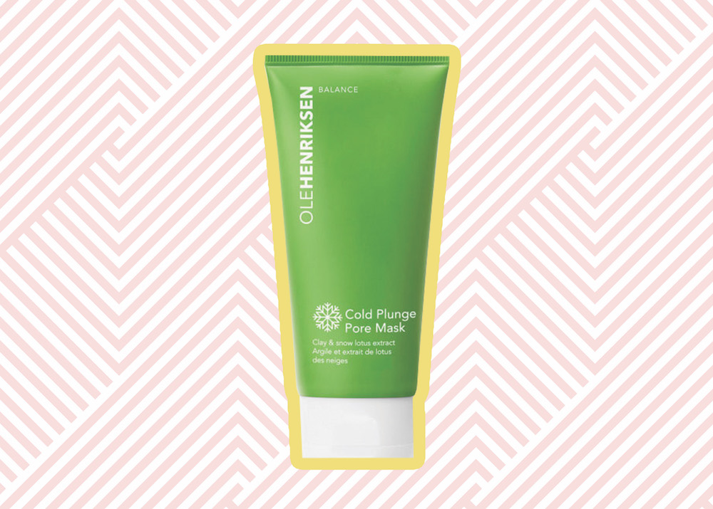 20 heavy-duty beauty products that will help minimize your pores