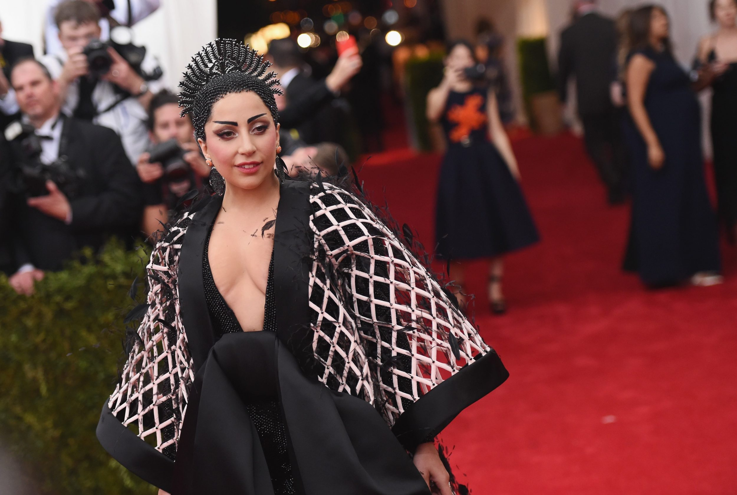 The 2019 Met Gala theme has just been revealed, and this is going to be epic