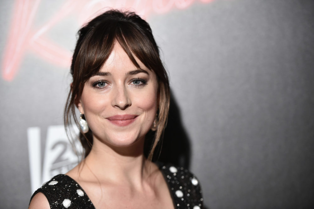 Dakota Johnson opened up about the worst part of those recent pregnancy rumors—and it's not what you'd expect