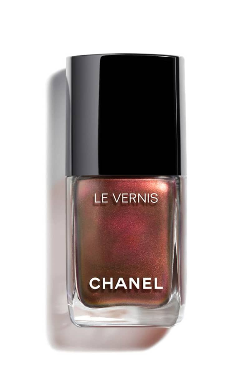 17chanel Le Vernis In Once 28