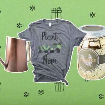 21 perfect gifts for the plant mom in your life