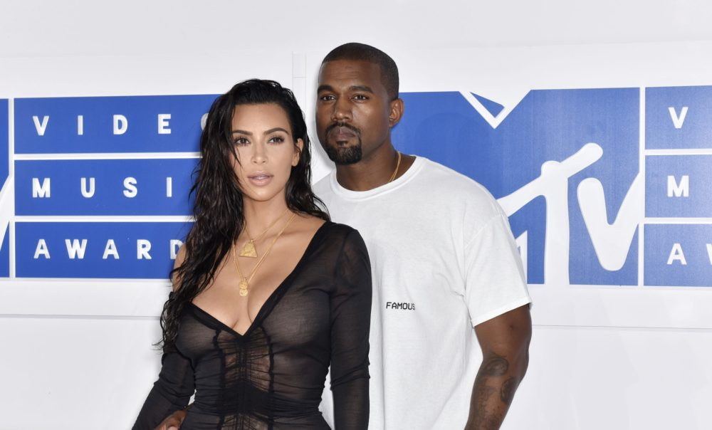 Twitter users are spreading fake news about celebrity breakups to get people to vote—and this is problematic