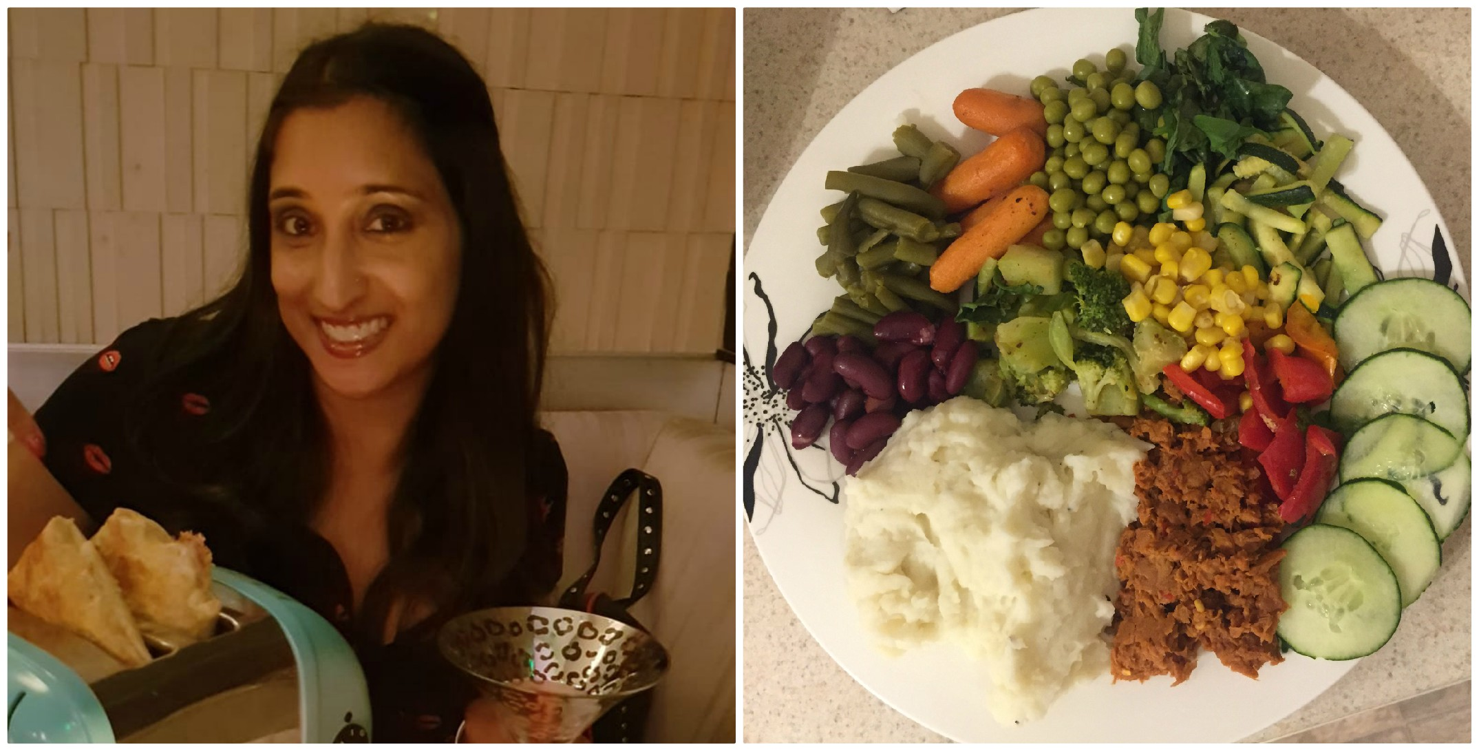I tried a personalized diet from Habit, and it completely changed my relationship with carbs