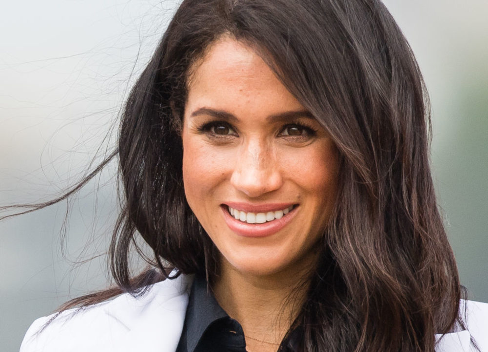 Women are getting plastic surgery to look like Meghan Markle