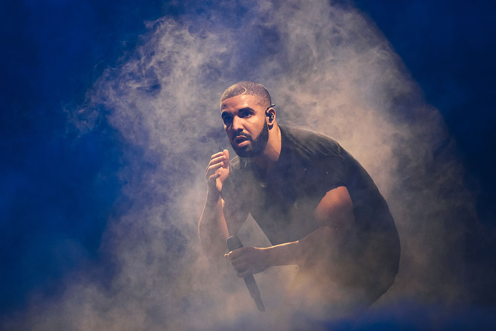 A definitive timeline of Drake's rise to stardom, from Jimmy on <em>Degrassi</em> to record-breaking rapper