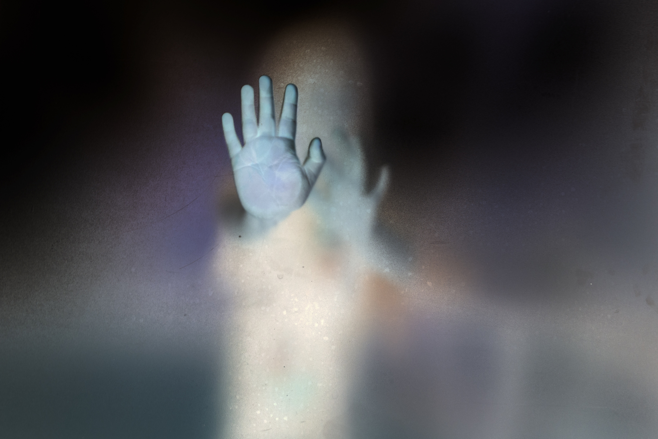 10 terrifying real ghost stories to listen to if you never want to sleep again