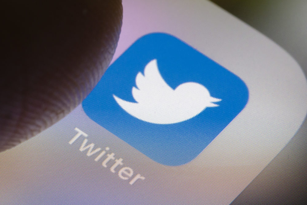 4 things Twitter should do instead of getting rid of the like button