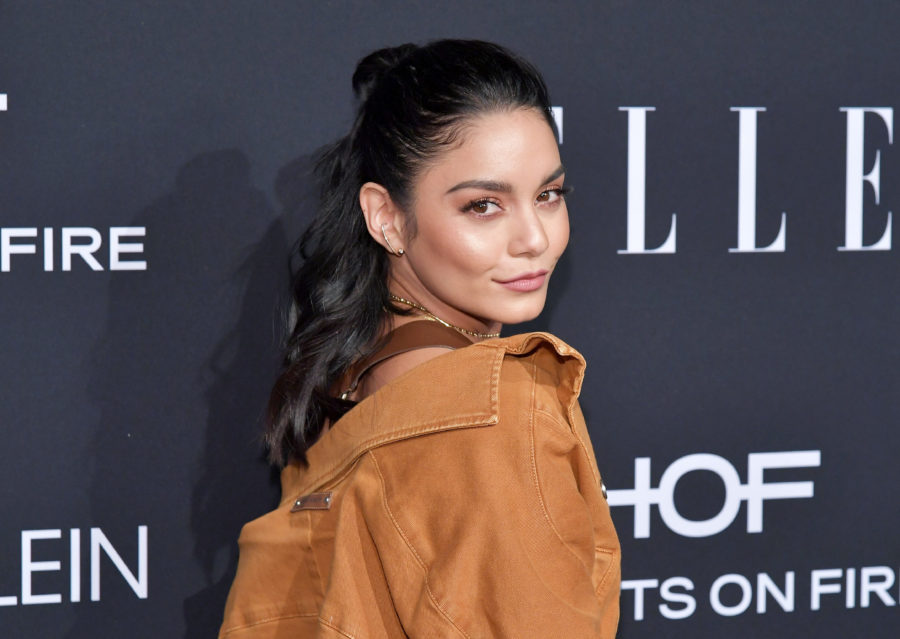 Vanessa Hudgens and more talented stars have been cast in Fox's <em>Rent</em> musical
