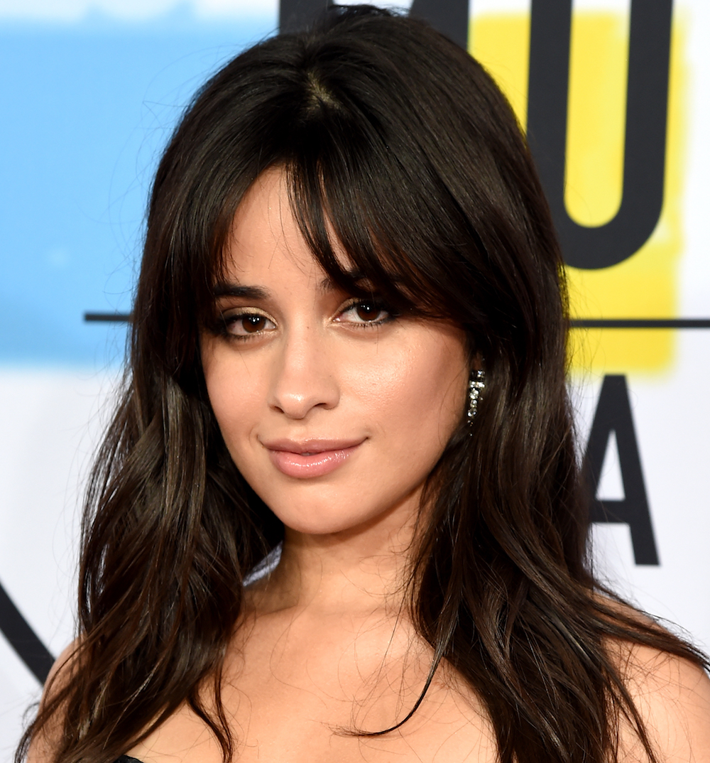 Camila Cabello's Makeup Artist Uses A $10 Moisturizer To ...