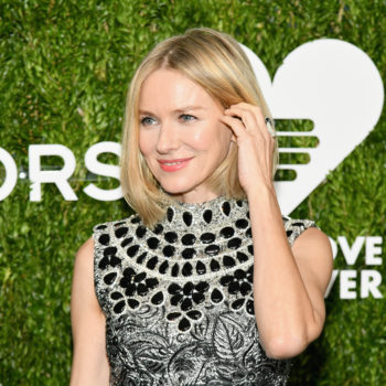HBO finally gave us an explanation for scrapping that Naomi Watts <em>Game of Thrones</em> prequel
