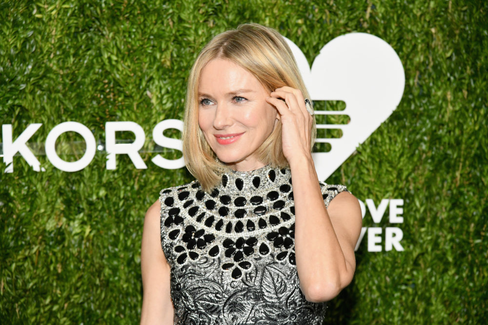 Naomi Watts is set to star in the <em>GoT</em> prequel show—here's what we know about her character