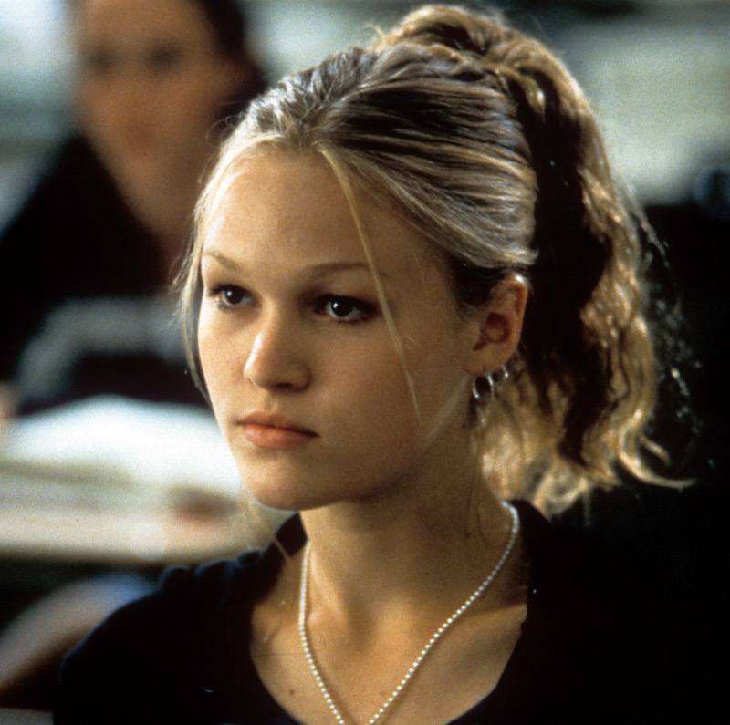 These are the 6 best '90s and '00s teen movies based on Shakespeare plays