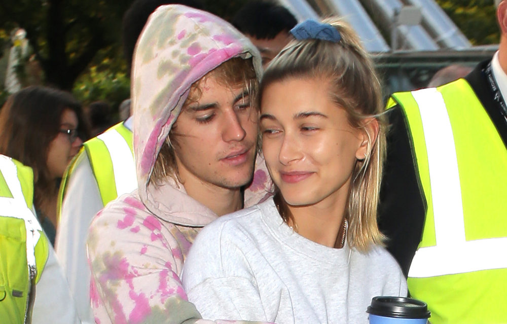Justin Bieber S New Face Tattoo Honors His Wife Hailey Baldwin