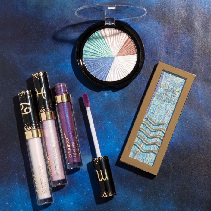 15 Zodiac-Themed Beauty Products That Will Add Magic To Your Routine