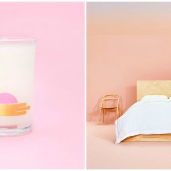 The coziest items to buy on Black Friday to turn your apartment into a hygge paradise