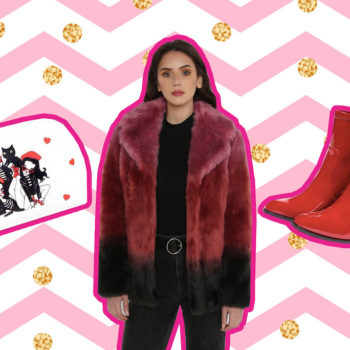 21 Black Friday fashion sales to shop, from ModCloth to Moschino