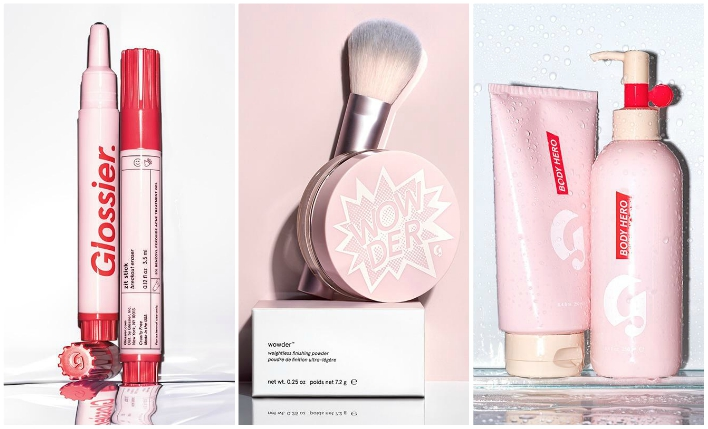 18 products to shop from Glossier's Black Friday Sale after you stuff your face with turkey