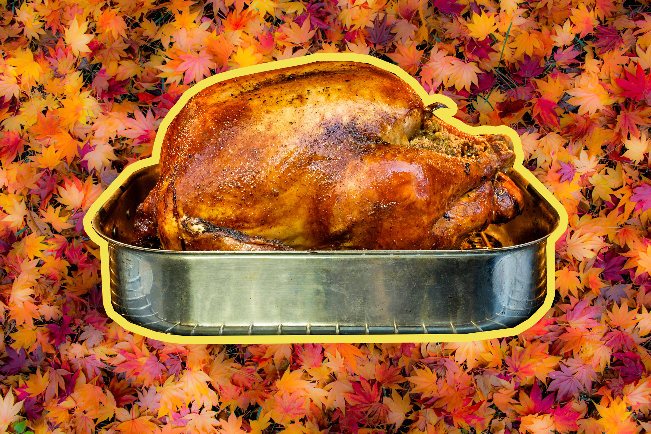 This is the dish you should bring to Friendsgiving dinner based on your zodiac sign
