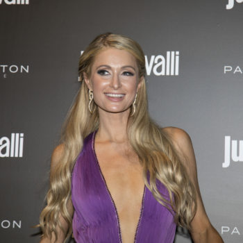 We just discovered the real reason Paris Hilton is refusing to give back her $2 million engagement ring