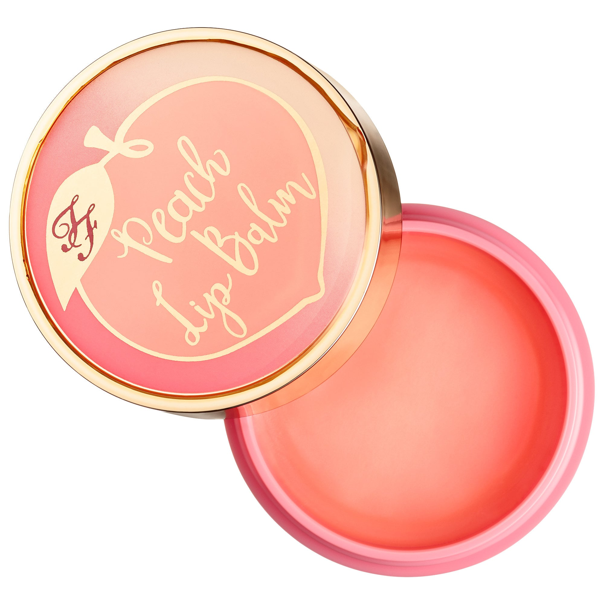 18 Lip Care Products To Add To Your Skin Care Routine - HelloGiggles