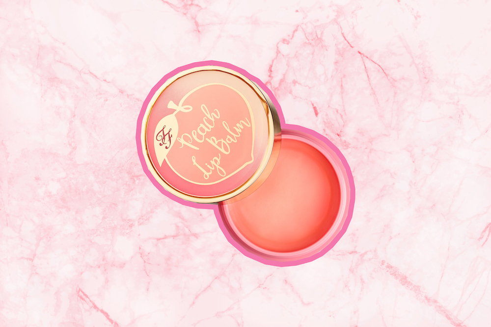 18 lip care products to include in your skin care routine, because your lips need love too