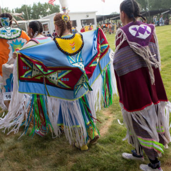 Why Native American Heritage Month can actually be a nightmare for Native people