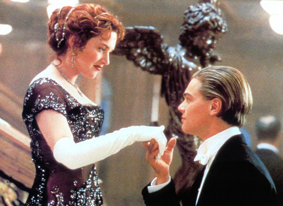9 things I still wonder about Rose from <em>Titanic</em>
