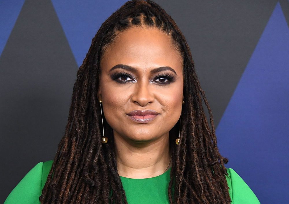 Ava DuVernay signed a $100 million deal with Warner Brothers, and we're so ready for this content
