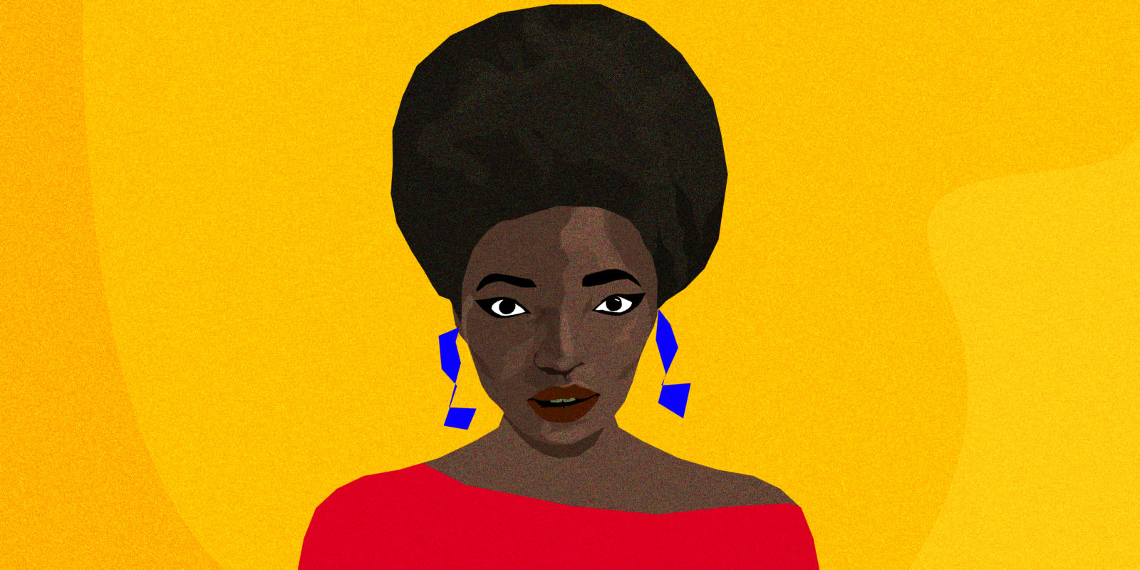 How my homecomings in Nigeria and Miami taught me the pain