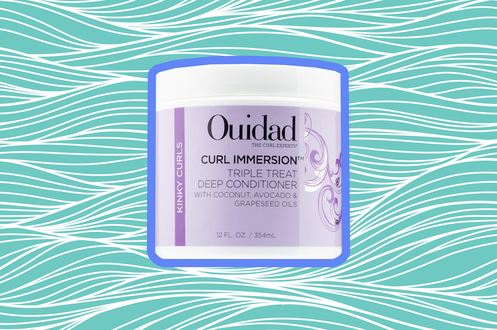 19 deep conditioners that will bring your dry, straw-like hair back to life