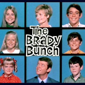 How <em>The Brady Bunch</em> helped me grieve the loss of my father