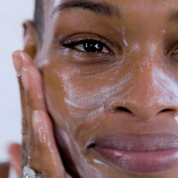 Morning skincare rituals for all skin types