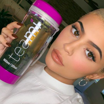 We just found out how much Kylie Jenner makes per Instagram post, and our college degrees feel useless