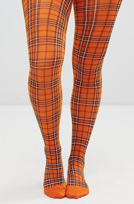 ac27669f4 The Most Colorful Tights To Wear With Your Winter Outfits - HelloGiggles