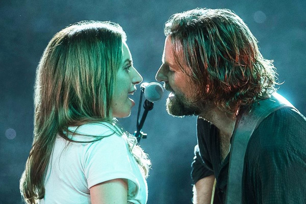 Apparently these two stars were almost in <em>A Star Is Born</em>, and they would have changed everything