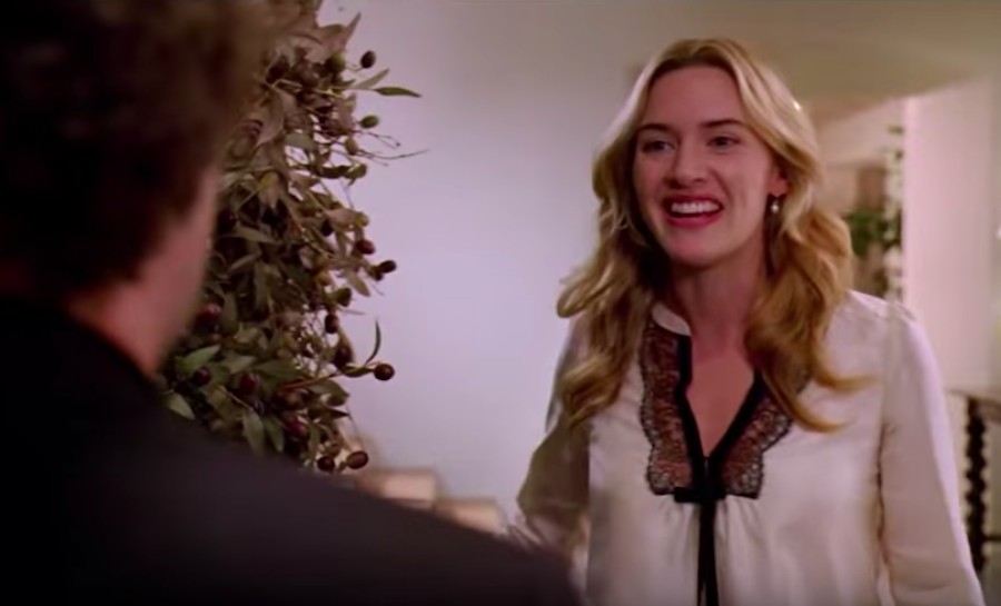 <em>The Holiday</em> romances weren't practical, and that's why we need a sequel