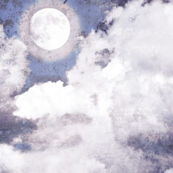 These Full Cold Moon rituals will set your intention for the year ahead